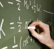 Clases Particulares Matemática Universitaria