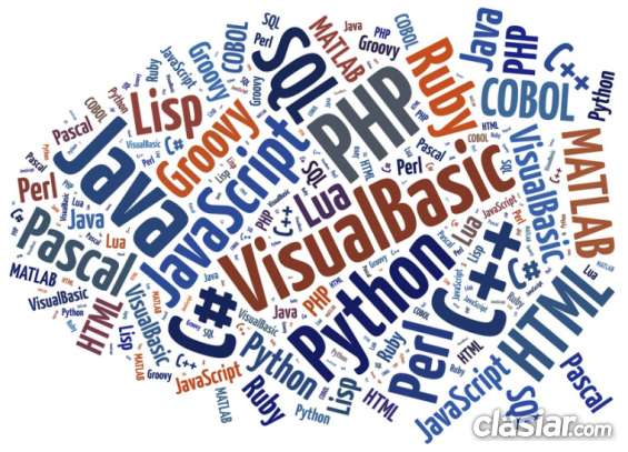 Curso trimestral de programación imperativa de lenguaje c