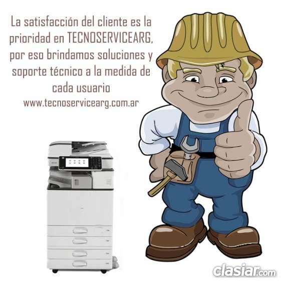 Servicio_tecnico