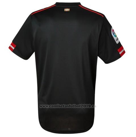 Fotos de Camiseta futbol athletic bilbao barata 2019 4