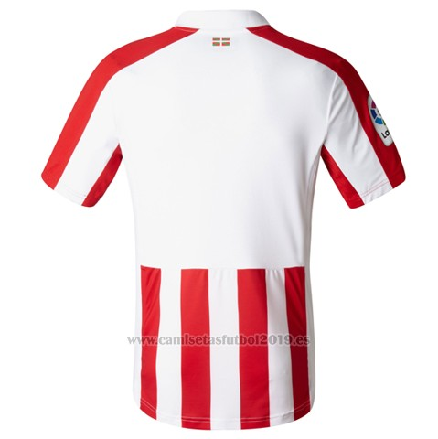 Fotos de Camiseta futbol athletic bilbao barata 2019 2