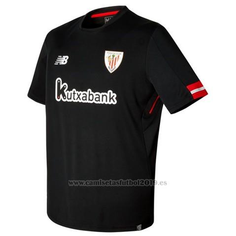 Fotos de Camiseta futbol athletic bilbao barata 2019 3