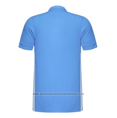 8d75f8271670c Nueva camisetas futbol olympique marsella baratas en Coronel Juan Solá -  Ropa y calzado