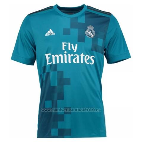 Camiseta futbol real madrid barata 2019 camiseta futbol real