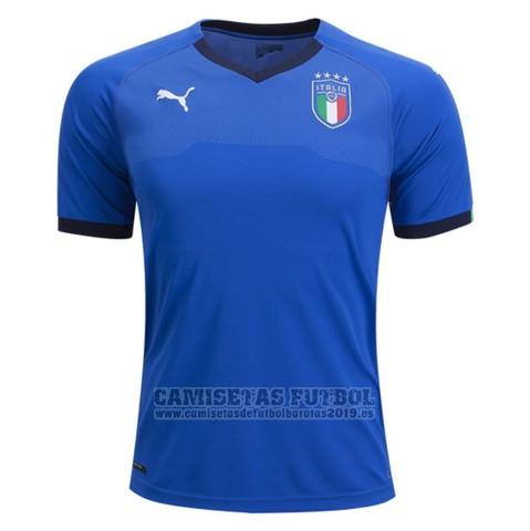 Camiseta de futbol italia barata 2019 | camisetas de futbol baratas