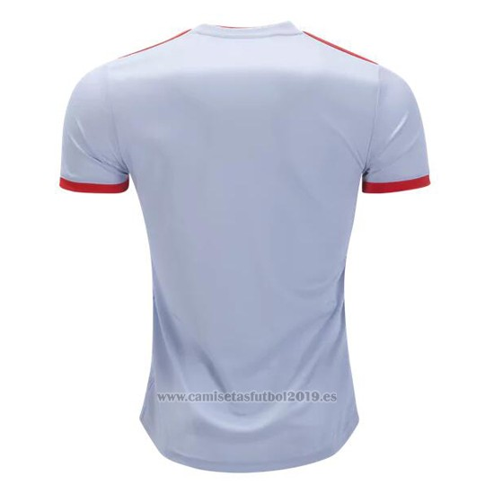 Fotos de Camiseta futbol espana barata 2019 4