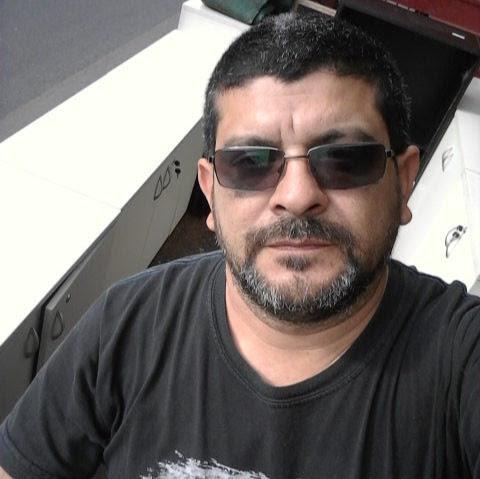 Claudio laponn