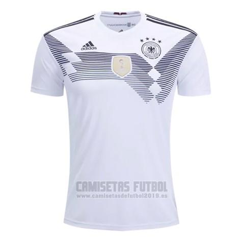 Camisetas de futbol alemania baratas 2019 - tienda futbol alemania