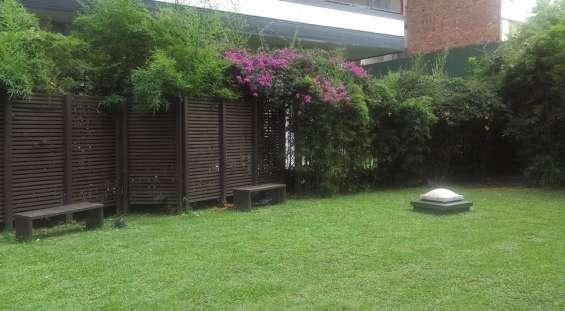 Jardinería & sanidad vegetal jardines hue