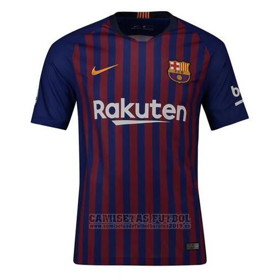 Camiseta de futbol barcelona barata 2019 | camisetas de futbol baratas