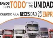 Fletes al instante servicios 43072813 - 1538301943