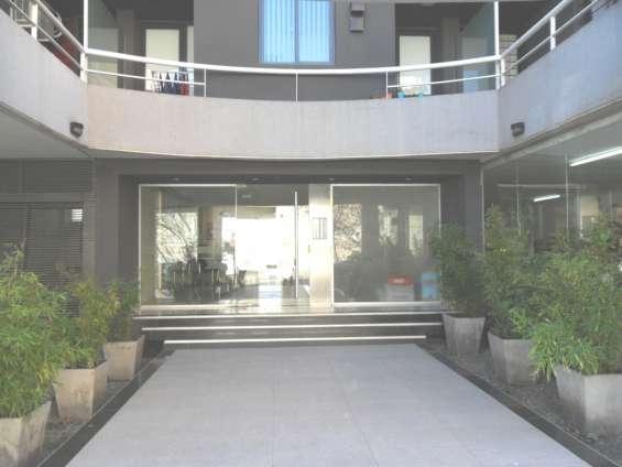 Departamentos de 1er nivel en alquiler temporario en ciudad de córdoba