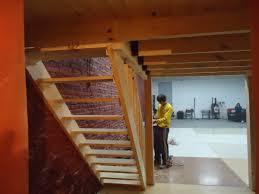 Entrepisos, plataformas, altillos y escaleras de madera y/o metal. cel.:15 6369 1782