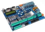 mantenimiento venta reparación de sistemas electrónicos