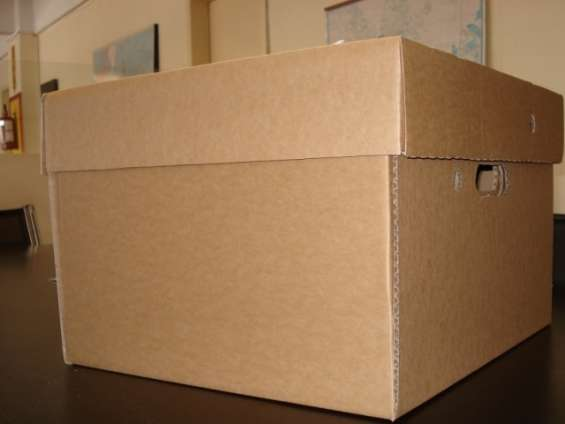 Embalajes mercosur. casa de embalajes, venta de articulos para embalajes cordoba.