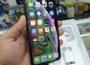 Número de WhatsApp  + 13203187713 iphone xs mass, Samsung S9, Huawei mate 20 pro, Pla