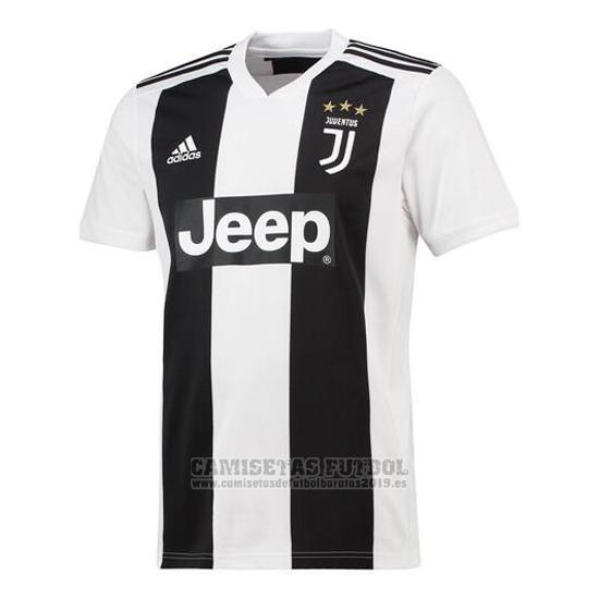 Camiseta de futbol juventus barata 2019 | camisetas de futbol baratas