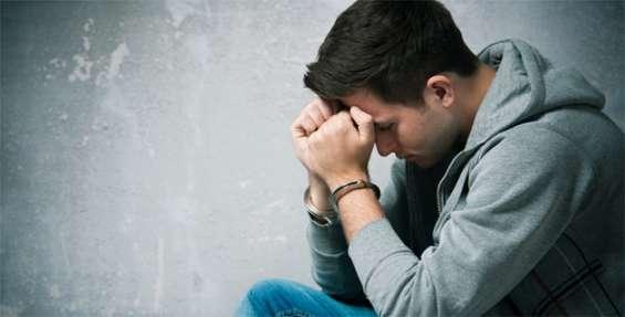 Solucion para el adolescente conflicto 15 3444 4112