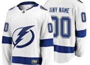 Camiseta tampa bay lightning