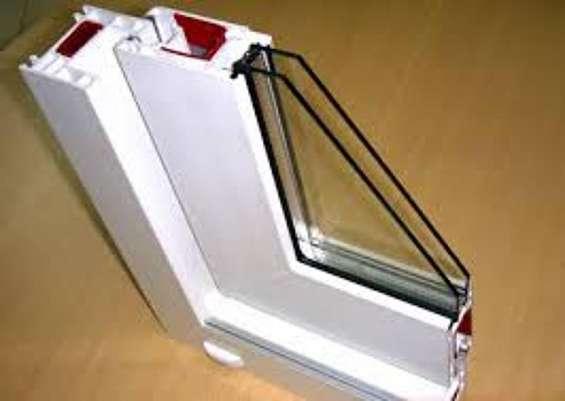 Fotos de Ventanas puertas de aluminio en zona sur 4