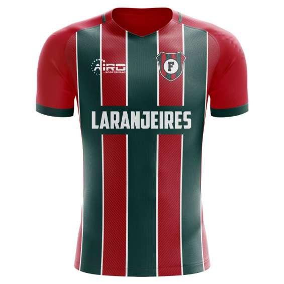 Oferta camiseta fútbol 2019-20