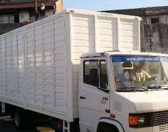 Mudanzas y fletes en todos los barrios de capital y provincia,47273845.