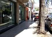 DUEÑO ALQUILA  inmueble ubicado a 1 cuadra estación LANUS, para ACTIVIDAD COMERCIAL exclus