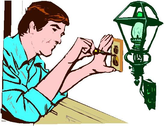 Electricista matriculado garantia y el mejor precio para ud