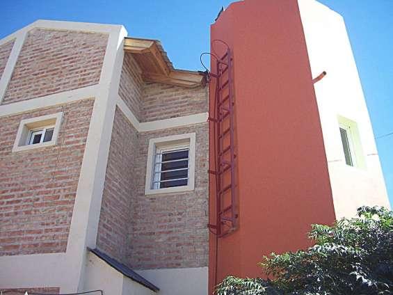 Fotos de Herrero osvaldo lozano 3