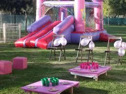 Alquiler de inflables en pilar!! zona countrys consultar envio!!!