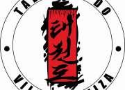 Taekwondo Kids ITF Villa Urquiza Niños y Niñas de 4 A 8 Años y Villa Pueyrredon