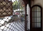 DUEÑO ALQUILA  LOCAL COMERCIAL Iubicado a 1 cuadra  estación LANUS ESTE,