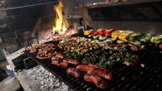 Fotos de Catering para fiestas con todo incluido al mejor precio 4