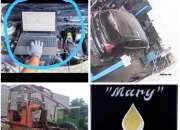 Mecanica zala 3621479374 taller mecanico San Jose de la dormida