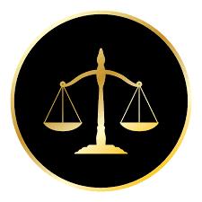 Estudio jurídico abogado sucesiones, derecho civil, divorcios, oficio ley, otros