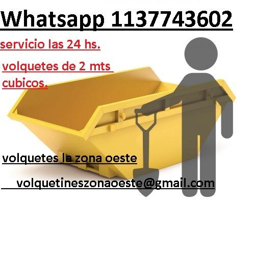 Nuestro whatsapp 1137743602..tenemos presencia en youtube y la web