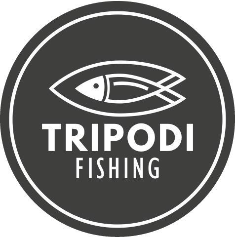 Tripodi fishing - córdoba pesca con mosca