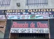 3512768276 : para delivery envios de bebidas por mayor y menor en barrio alta cordoba